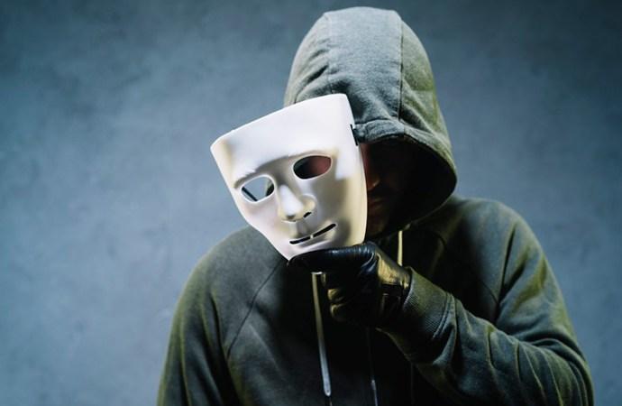 Descubren un backdoor que realiza operaciones de ciberespionaje