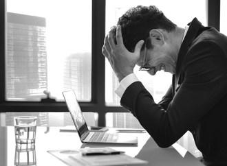 ¿Es necesario trabajar bajo presión?