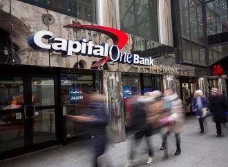 El incidente de Capital One pudo haber sido evitado