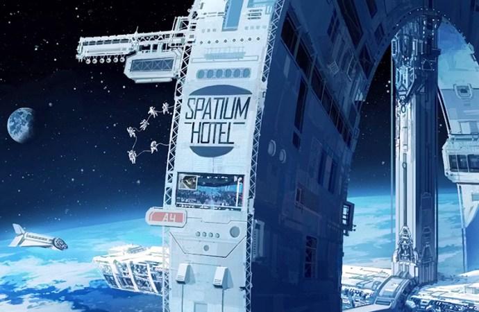 Kaspersky capacitará a astronautas en ciberseguridad