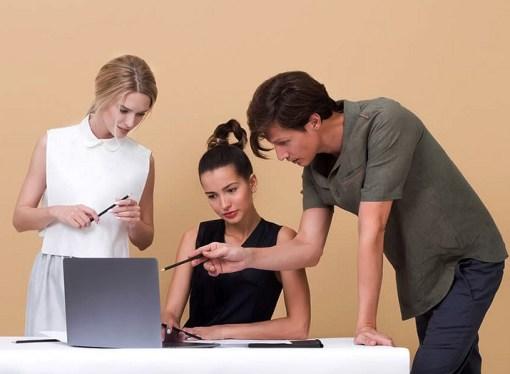 5 cualidades que todo freelancer debe tener