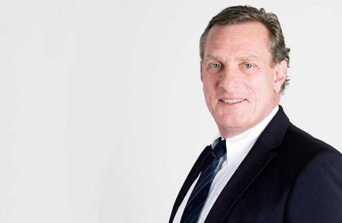 George Schmidt se suma al Consejo de Administración de GlobalLogic