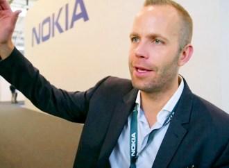 HMD Global expandió su portafolio y presentó smartphone Nokia 5G