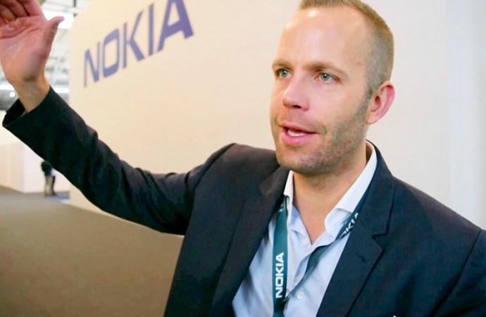 Android 10 llegará a la familia de smartphones Nokia
