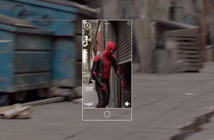 Video Mobile: el elemento estrella para conectar a los consumidores