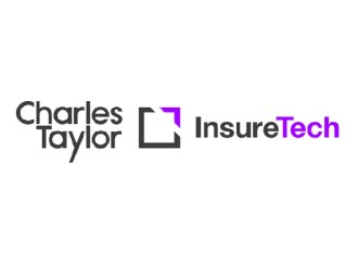 Inworx ahora es Charles Taylor InsureTech