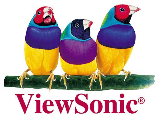ViewSonic se convirtió en socio de Microsoft Education