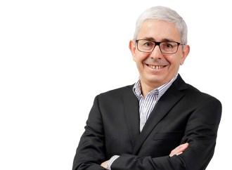 Nextbyn nombró a Marcelo Méndez como presidente para Argentina
