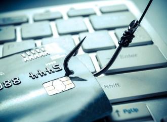 Ingeniería social: cómo prosperan los ciberdelincuentescon la psicología humana