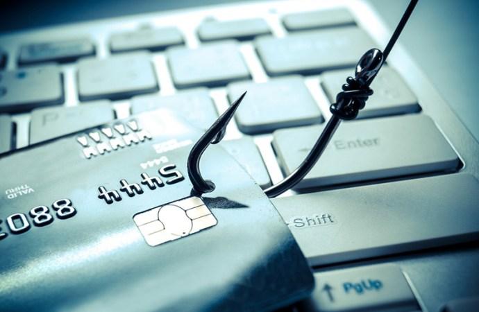 Masivo aumento de phishing