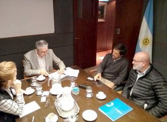 Una alianza intercámaras impulsará los servicios de centros de contacto en el exterior