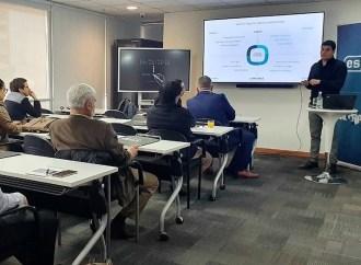 ESET presentó a Ingram Micro como su distribuidor en Chile