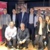 Hitachi Vantara presentó en Argentina soluciones en la nube
