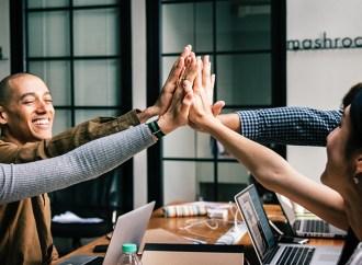 Cultura, liderazgo y oportunidades laborales: factores que fomentan la satisfacción laboral
