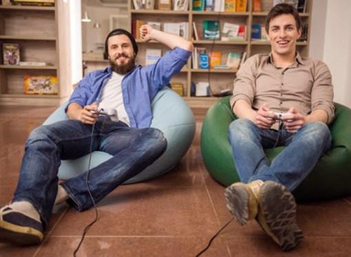 Más de 30% de gamers se infectaron con malware por un modificador de un juego