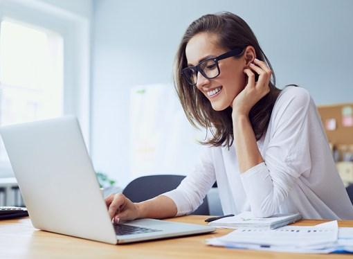 El e-commerce duplicó en 2019 la demanda de personal eventual para cubrir campañas