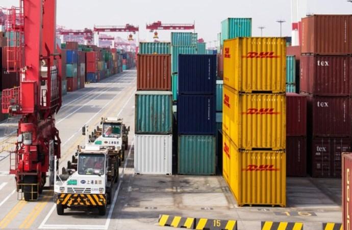 Global Trade Barometer: el comercio global en una encrucijada