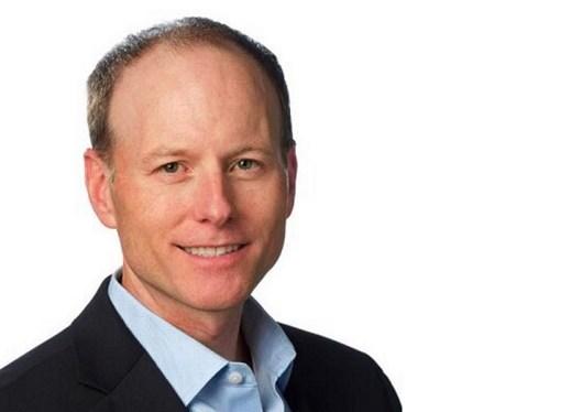 Veeam nombró a Jim Kruger como Chief Marketing Officer