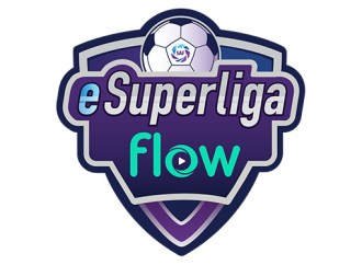 Se lanzó la temporada 2020 de la eSuperliga Flow