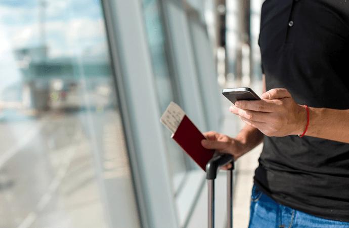 Milenials, la generación que está transformando los viajes de negocios