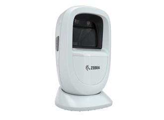 Zebra Technologies presentó un escáner de alto rendimiento