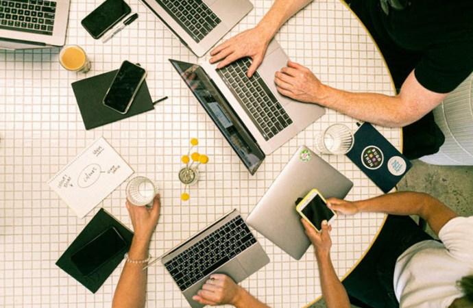 ¿Por qué es importante la tecnología para volver al trabajo?
