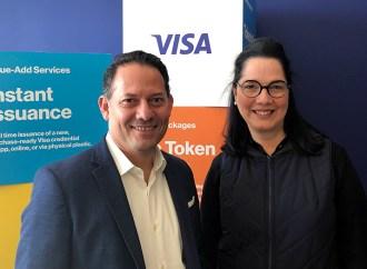 NovoPayment y Visa expanden su colaboración estratégica en la región
