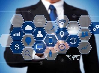 Se conformó la Mesa Empresaria de la Industria TIC