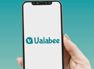 Ualabee firmó un convenio de movilidad sustentable con la ciudad de Buenos Aires