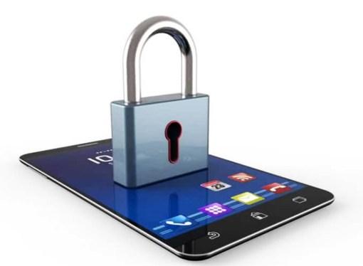 Certificados digitales esenciales para administrar dispositivos móviles