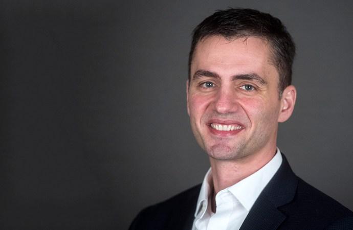 Veeam designó a Danny Allan como nuevo director de Tecnología