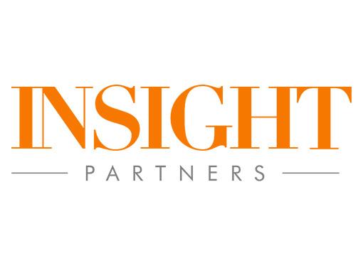 Insight Partners compra Veeam en una transacción valuada en u$s 5.000 millones