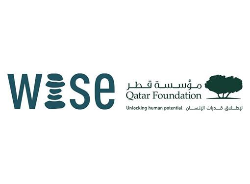 Barómetro de Educación Global de WISE