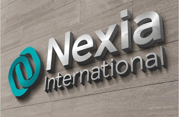 Together Business Consulting se integró a Nexia Internacional
