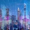 Tendencias 2020: aumento del tráfico cloud y cambio en las políticas de seguridad para la nube
