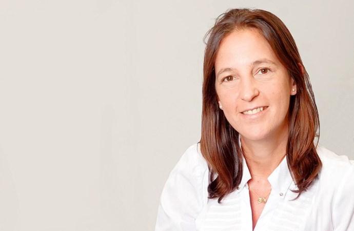 Romina González, nueva directora de Marketing de DIRECTV Latin America