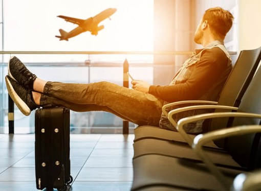 Aeropuertos: el desafío de un mantenimiento eficiente tras la pandemia