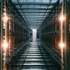Arquitecturas alternativas en centros de datos: nuevos UPS