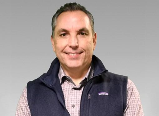 Veeam designó a Gil Vega como director de Seguridad de la Información