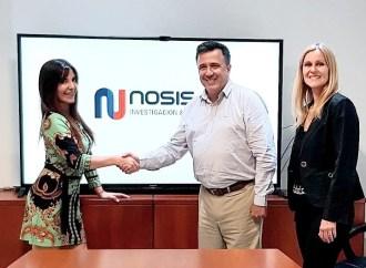 FRISS y NOSIS generan alianza para luchar contra el fraude en Argentina