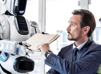 La automatización y la inteligencia no son exclusivas de las grandes empresas