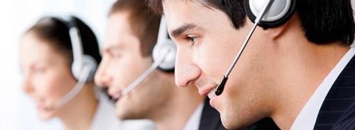 Descentralizar para una mayor productividad y mejor experiencia del cliente
