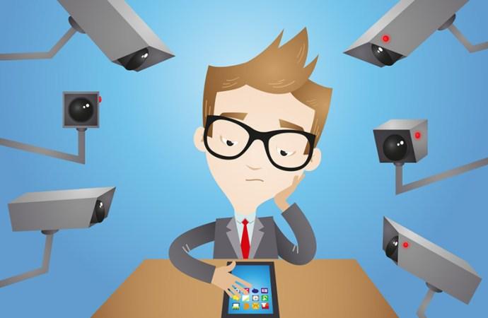 Descubren malware que roba cookies y toma control de redes sociales
