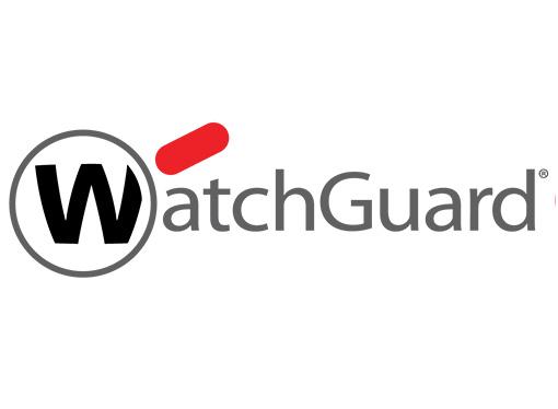 WatchGuard Technologies adquirirá Panda Security, ampliando la seguridad simplificada de la red al endpoint