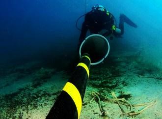 GlobeNet prepara el lanzamiento de su cable submarino Malbec en Argentina