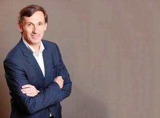 Edison designó a Sergio Killian como gerente General para Argentina