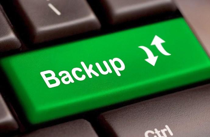El 48% de los argentinos no hacen copias de seguridad de sus datos y archivos