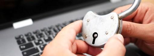 ¿Cómo usar la tecnología para prevenir y evitar fraudes?