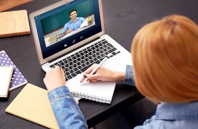 3 mitos en torno a la educación tecnológica que debes eliminar para impulsar tu carrera