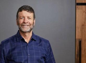 Red Hat designó a Paul Cormier como presidente y CEO